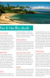 Maui-Travel-Guide-How-to-Use-the-Guide