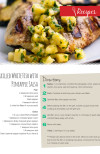 Maui-Travel-Guide-Recipes-Fish