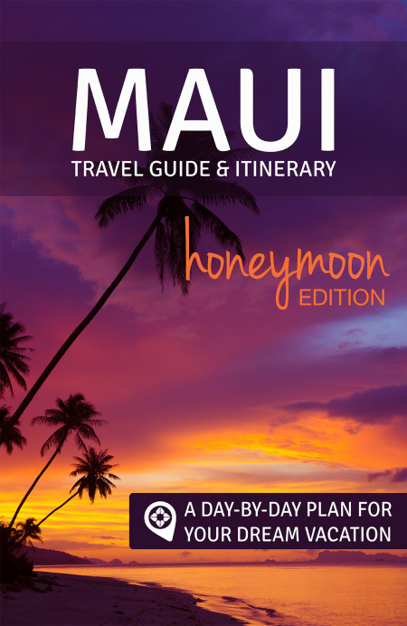 maui-guide-cover-final-honeymoon