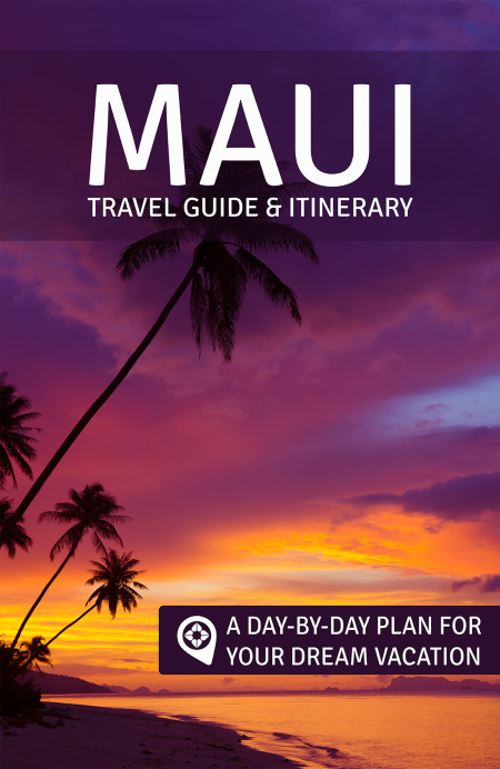 maui-guide-cover-final2